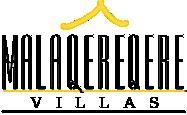 Malaqereqere Villas